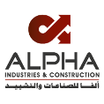 Alpha Inco