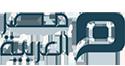 Masr Al Arabya