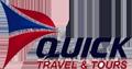 Quick Air Travel