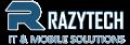 RazyTeck
